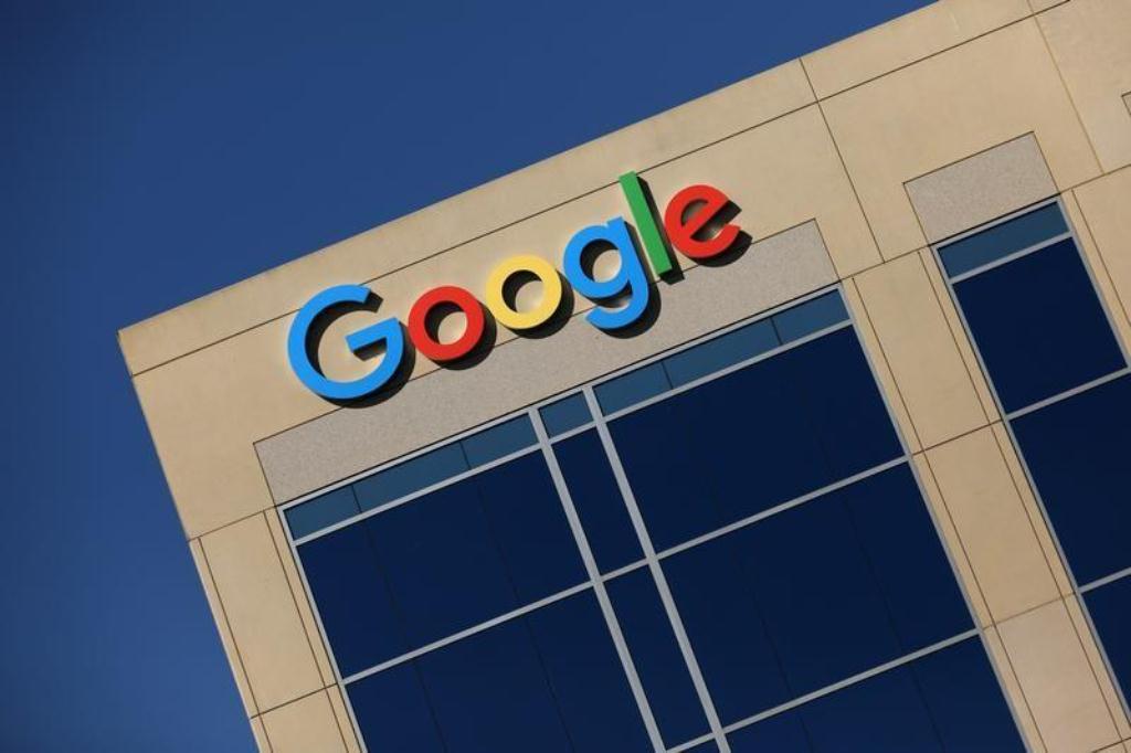 صورة جوجل تقول إن تحديثاتها الأمنية لم تتسبب في بطء الأنظمة