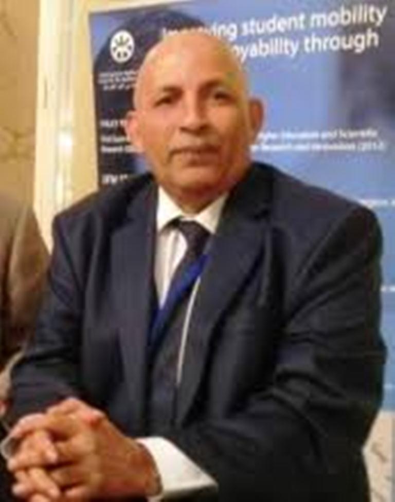 صورة الثامن يونيو من منظور سياسي … قانوني .. / عبد القادر ولد محمد