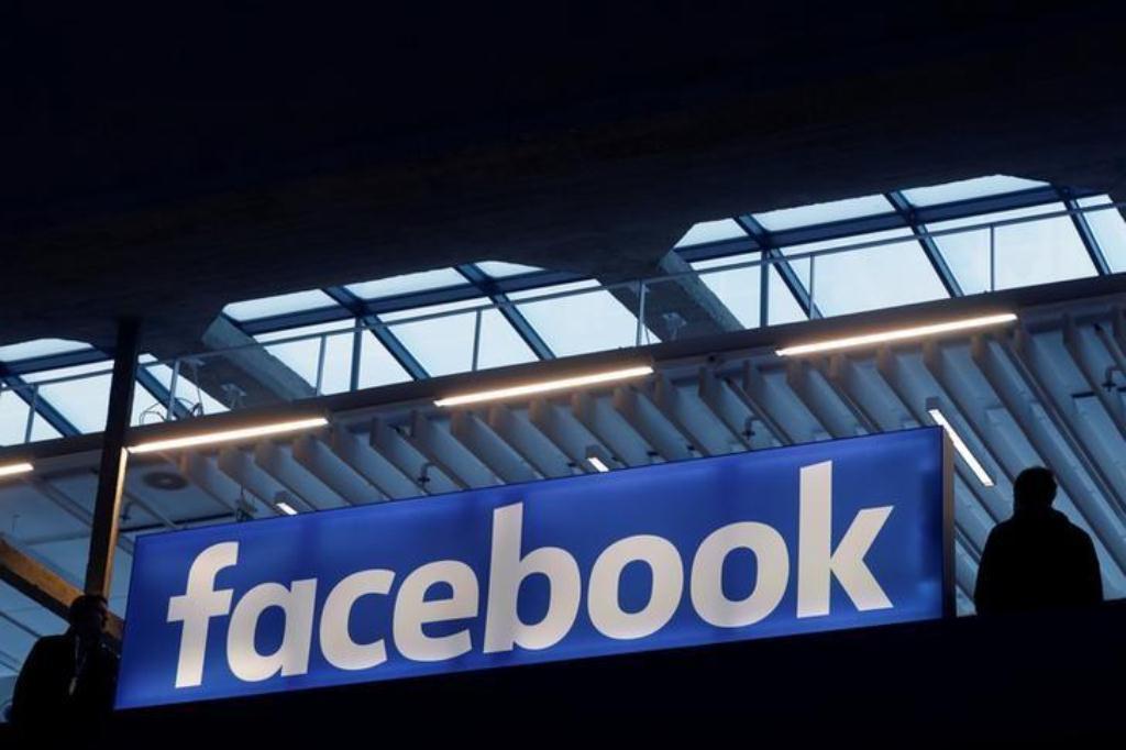 صورة فيسبوك تقول إنها ستمنح مستخدميها سيطرة أكبر على بياناتهم الشخصية