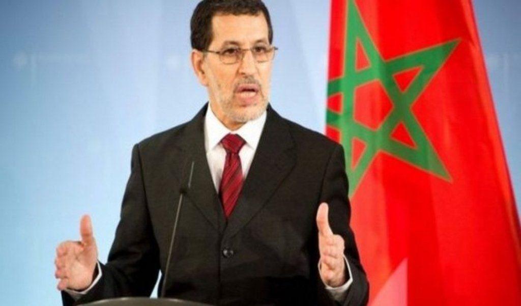 صورة المغرب يحذر البوليساريو من أنه مستعد لكل الاحتمالات