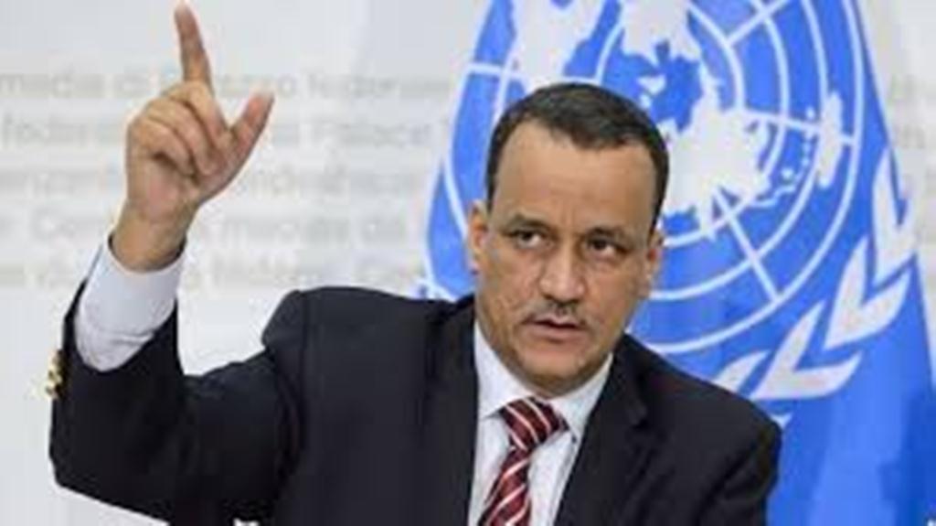 """صورة عن وزير الخارجية الموريتاني الجديد:""""ابن الشيخ"""" ودبلوماسية الوقت الضائع"""