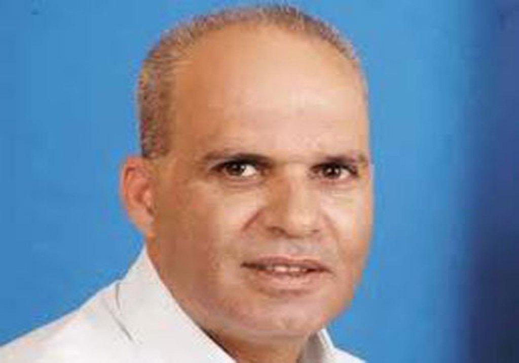 صورة 66 عامًا على الثورة: عبد الناصر كان ديكتاتورًا !