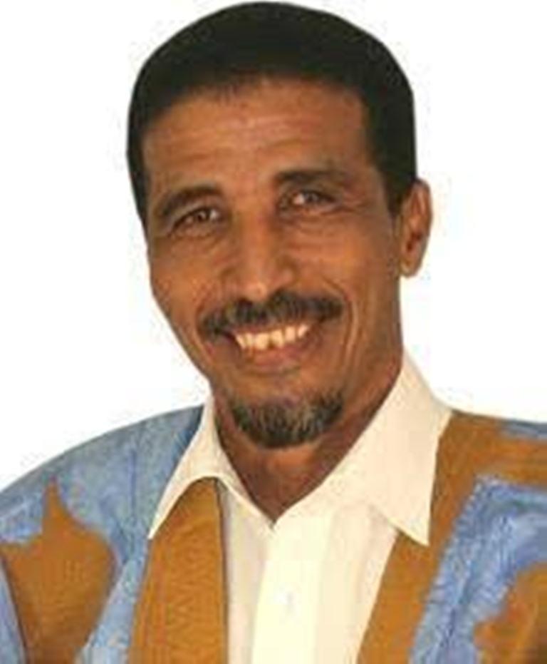 صورة مصدر رفيع المستوى في المعارضة: عدنا لنقاش ترشيح ولد مولود