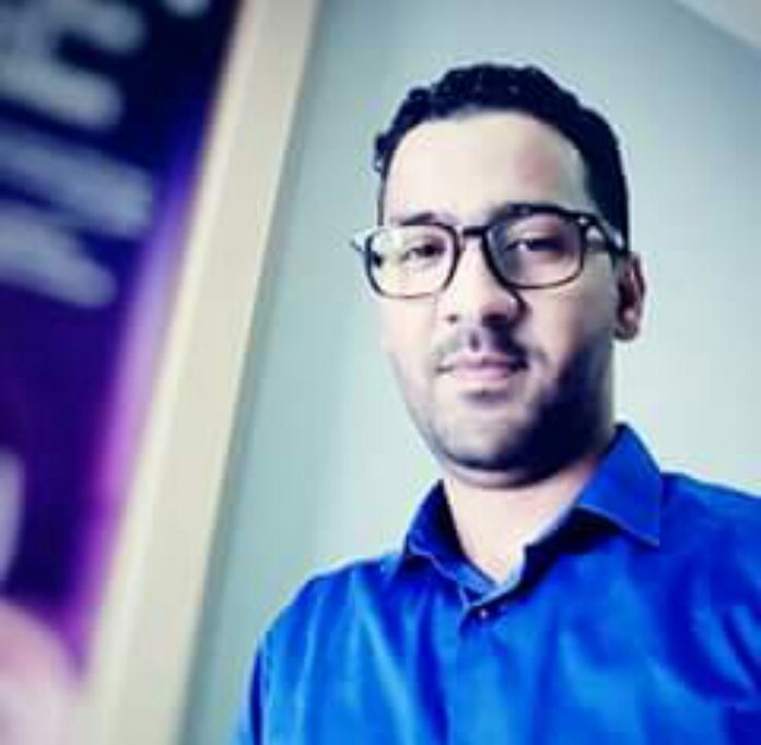 كل الطرق تؤدي إلى الموت أحمد سيدي - مورينيوز - وكالة ...