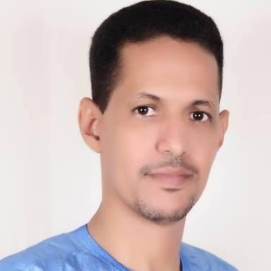 صورة ولد سيدي مولود: قرارات الحزب لاتلزمني