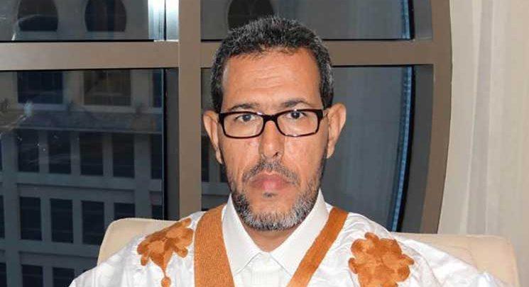 صورة موريتانيا : المعارضة تُعلن مشاركتها فى الانتخابات بعرفات والميناء