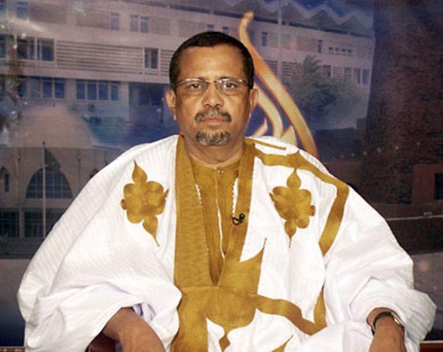 صورة حكومة في موريتانيا بمشاركة الاسلاميين واليساريين..قطع العلاقات مع إسرائيل غير وارد