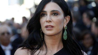 """صورة الفيلم اللبناني """"كفرناحوم"""" يقترب من جائزة أوسكار أفضل فيلم أجنبي"""