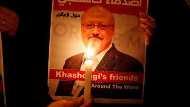 صورة مسؤول حقوقي سعودي يرى أي تحقيق دولي في مقتل خاشقجي تدخلا خارجيا