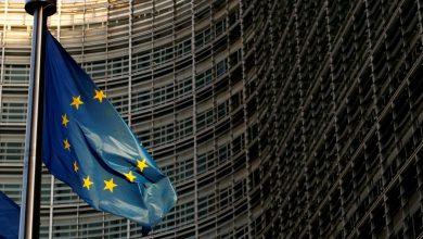 صورة دول الاتحاد الأوروبي تتحرك لرفض قائمة سوداء لغسل الأموال بعد ضغط سعودي