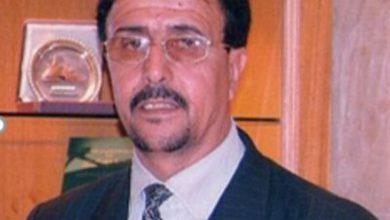 صورة الجزائر: مرافعة من أجل خروج مشرف لفخامة رئيس الجمهورية