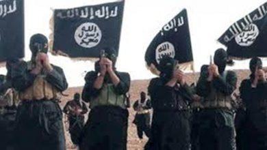 """صورة تنظيم """"الدولة الاسلامية"""" يتبنى قتل كندي في بوركينافاسو"""