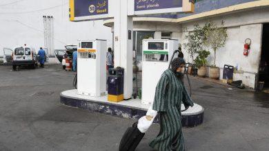 صورة المغرب: وضع سقف لأسعار الوقود سيظل ساريا