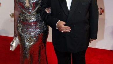 صورة سينما الشباب تحصد جوائز مهرجان جمعية الفيلم في مصر