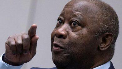 صورة بلجيكا قبلت استضافة رئيس ساحل العاج السابق الذي برأته المحكمة الجنائية الدولية من ارتكاب أعمال وحشية