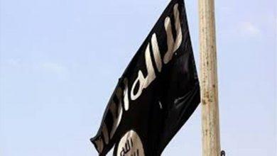 صورة مقتل 17 جنديا على الأقل في كمين بالنيجر