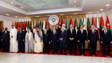 صورة الدول العربية ستسعى لاستصدار قرار من مجلس الأمن ضد الخطوة الأمريكية بشأن الجولان