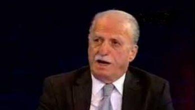 صورة من هو العدو الاول للعراق وللأمة العربية: وكيف رد صدام حسين على هذا السؤال؟