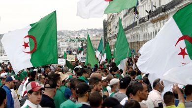 صورة الجزائر- الرهان الرئيسي القادم.. ماذا بعد تأجيل الانتخابات الرئاسية؟/جمال لعبيدي