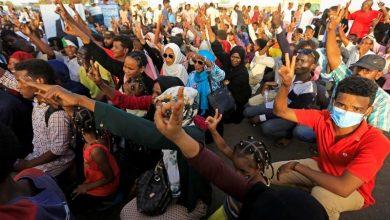 صورة المجلس العسكري السوداني يلغي الاتفاقات مع المعارضة ويدعو لإجراء انتخابات خلال 9 شهور