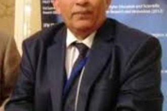 صورة بخصوص الاحزاب السياسية (عبد القادر احمدو)