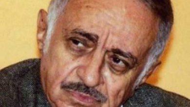 صورة الجزائر: الذين انتخبوا والذين انتحبوا/ دكتور محيي الدين عميمور