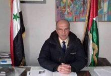 صورة الانتخابات الفلسطينية بغياب الحل السياسي…  إعادة انتاج الذات القديمة…!!