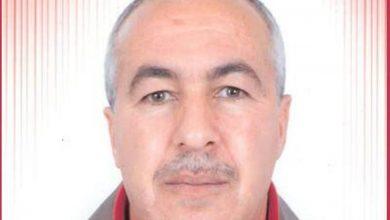 صورة أنا مغربي.. أرفض أن تكون مغربية الصحراء مرهونة بتطبيع مع إسرائيل