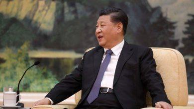 صورة التلفزيون: الصين تشيد نظاما متكاملا لمكافحة الأوبئة في حالات الطوارئ