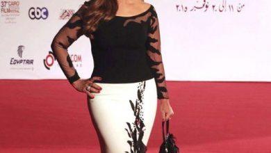 صورة ليلى علوي ترأس لجنة تحكيم أولى دورات مهرجان البحرين السينمائي