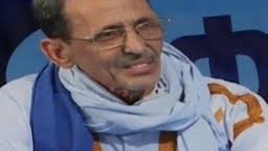صورة من وحي الواقع.. كورونا والانسان المغتر/ محمد فال ولد بلال