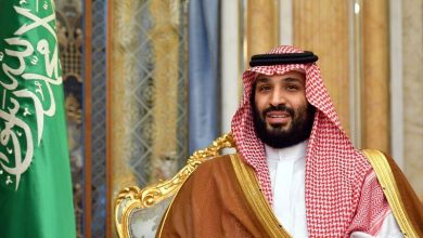 صورة تحليل-اعتقالات بالسعودية توجه رسالة من ولي العهد: لا تقطعوا علي الطريق للعرش