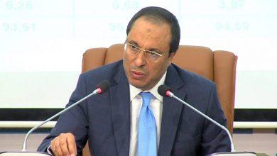 صورة وزير التجهيز المغربي مصاب بفايروس كورونا وبلاده توقف الرحلات مع موريتانيا وعشرين بلدا آخر