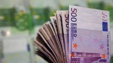 صورة أنباء عن توقيف ستة أشخاص من بينهم موظفة في البنك المركزي على خلفية اختفاء 2,4 مليون دولار