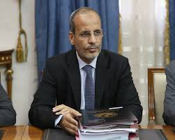 صورة موريتانيا: وزير التهذيب يقول إنه حشد  موارد مادية وبشرية تستخدم لصالح التعليم الخصوص
