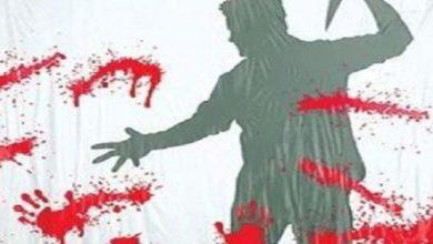 صورة مجهولون يقتلون شابا في نواكشوط ويلوذون بالفرار