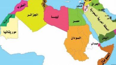 """صورة سيد احمد ولد خو  يكتب عن """"أسئلة الوطن""""  و بحث موريتانيا عن دور…"""