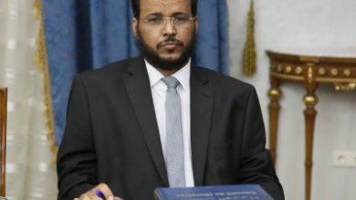 صورة موريتانيا: 4 معاهد جديدة للتعليم الأصلي